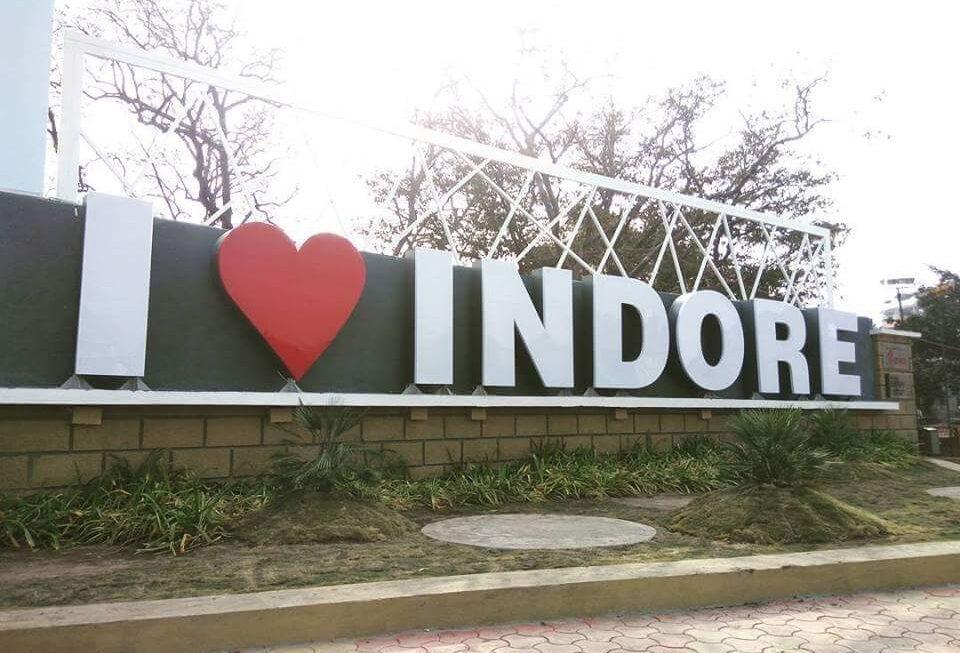 Indore declared India's first 'Water Plus' certified city  ഇൻഡോർ ഇന്ത്യയിലെ ആദ്യത്തെ 'വാട്ടർ പ്ലസ്' സർട്ടിഫൈഡ് നഗരമായി പ്രഖ്യാപിച്ചു_40.1