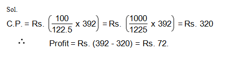 Mathematics Quiz For KPSC And HCA in Malayalam [14th August 2021]_100.1