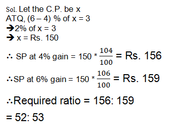 Mathematics Quiz For KPSC And HCA in Malayalam [14th August 2021]_110.1