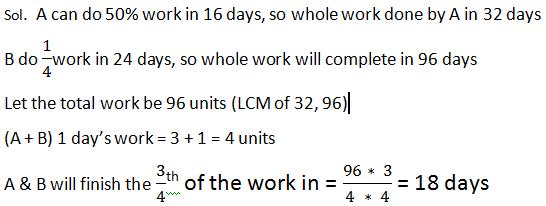 Quantitative Aptitude Quiz For IBPS Clerk Prelims in Malayalam [14th August 2021]_60.1