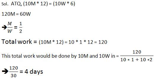 Quantitative Aptitude Quiz For IBPS Clerk Prelims in Malayalam [14th August 2021]_70.1