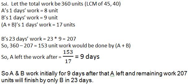 Quantitative Aptitude Quiz For IBPS Clerk Prelims in Malayalam [14th August 2021]_90.1