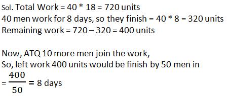 Quantitative Aptitude Quiz For IBPS Clerk Prelims in Malayalam [14th August 2021]_100.1