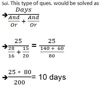 Quantitative Aptitude Quiz For IBPS Clerk Prelims in Malayalam [14th August 2021]_110.1