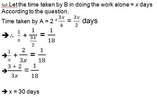 Quantitative Aptitude Quiz For IBPS Clerk Prelims in Malayalam [14th August 2021]_120.1