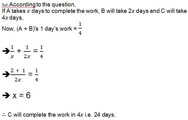 Quantitative Aptitude Quiz For IBPS Clerk Prelims in Malayalam [14th August 2021]_140.1
