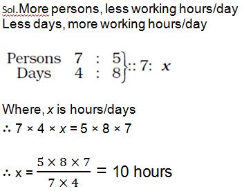 Quantitative Aptitude Quiz For IBPS Clerk Prelims in Malayalam [14th August 2021]_150.1