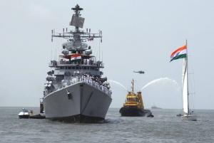 Commands of Indian Navy   Crack to KPSC & HCA ഇന്ത്യൻ നാവികസേനയുടെ കമാൻഡുകൾ_50.1