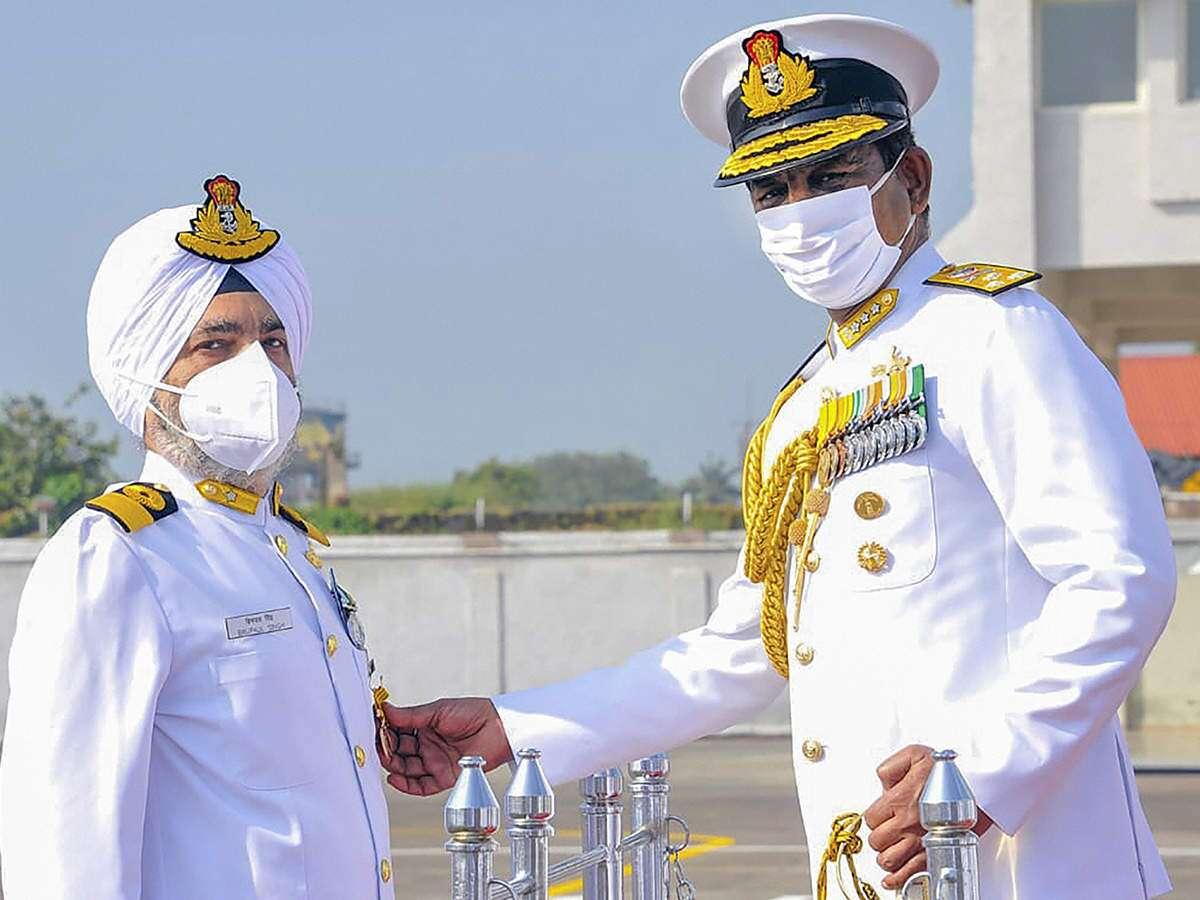 Commands of Indian Navy   Crack to KPSC & HCA ഇന്ത്യൻ നാവികസേനയുടെ കമാൻഡുകൾ_60.1