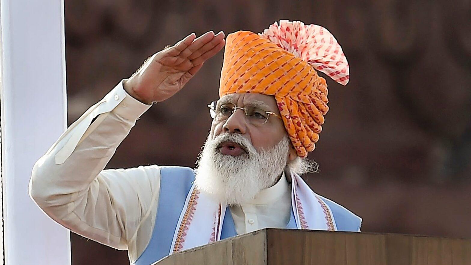 PM Modi sets India's target to become 'energy independent' by 2047|2047 ആകുമ്പോഴേക്കും ഊർജ്ജ സ്വതന്ത്രരാകുക എന്ന ഇന്ത്യയുടെ ലക്ഷ്യം പ്രധാനമന്ത്രി മോദി നിശ്ചയിച്ചു_40.1