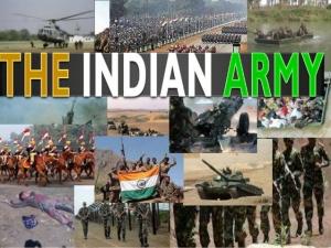 Commands of Indian Army|ഇന്ത്യൻ ആർമിയുടെ കമാൻഡുകൾ_50.1