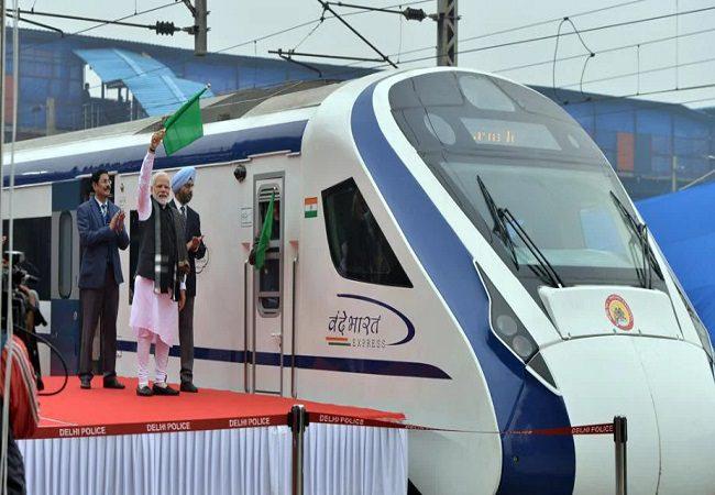 75 new Vande Bharat trains to connect all parts of India| ഇന്ത്യയുടെ എല്ലാ ഭാഗങ്ങളെയും ബന്ധിപ്പിക്കുന്നതിന് 75 പുതിയ വന്ദേ ഭാരത് ട്രെയിനുകൾ_40.1