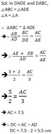 Quantitative Aptitude Quiz For KPSC And HCA in Malayalam [17th August 2021]_200.1