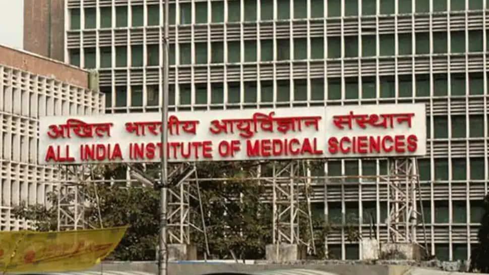 AIIMS Delhi becomes first Indian hospital to house fire station inside premises|പരിസരത്തിനുള്ളിൽ ഫയർ സ്റ്റേഷൻ സ്ഥാപിക്കുന്ന ആദ്യ ഇന്ത്യൻ ആശുപത്രിയായി ഡൽഹി AIIMS_40.1