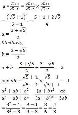 Quantitative Aptitude Quiz For IBPS Clerk Prelims in Malayalam [18th August 2021]_180.1