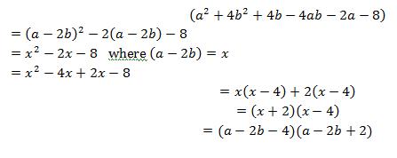 Quantitative Aptitude Quiz For IBPS Clerk Prelims in Malayalam [18th August 2021]_220.1