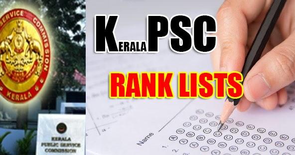 Kerala PSC Assistant Information Officer Rank List is Delayed | അസിസ്റ്റന്റ് ഇൻഫർമേഷൻ ഓഫീസർ റാങ്ക് ലിസ്റ്റ് വൈകുന്നു._50.1