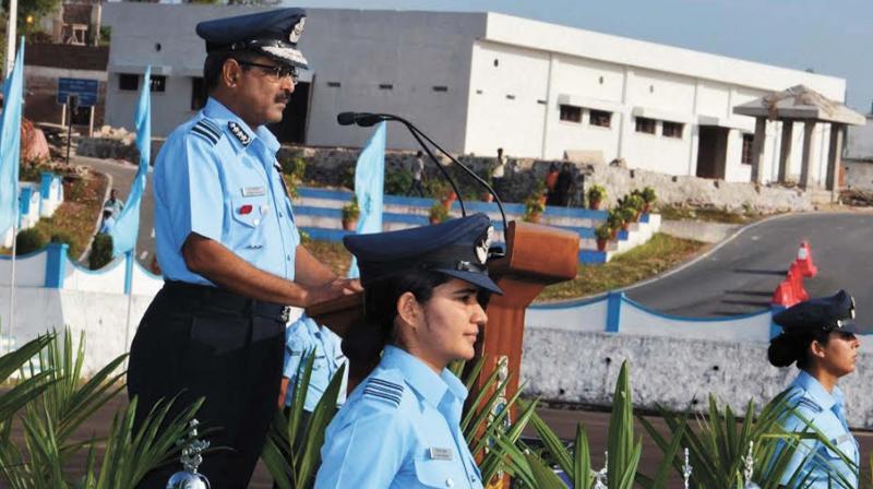 Command Stations of Indian Air Force|ഇന്ത്യൻ വ്യോമസേനയുടെ കമാൻഡ് സ്റ്റേഷനുകൾ_50.1