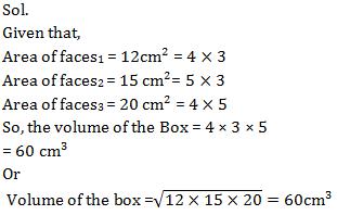 Quantitative Aptitude Quiz For IBPS Clerk Prelims in Malayalam [19th August 2021]_110.1