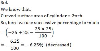 Quantitative Aptitude Quiz For IBPS Clerk Prelims in Malayalam [19th August 2021]_130.1