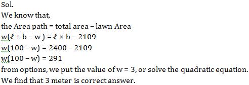 Quantitative Aptitude Quiz For IBPS Clerk Prelims in Malayalam [19th August 2021]_150.1