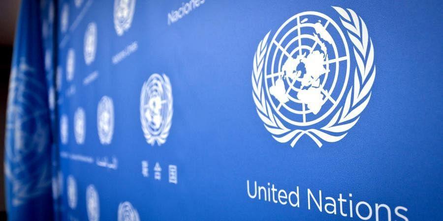 India launches UNITE Aware Platform in collaboration with UN| UNമായി സഹകരിച്ച് ഇന്ത്യ UNITE ബോധവർണ പ്ലാറ്റ്ഫോം ആരംഭിക്കുന്നു_40.1