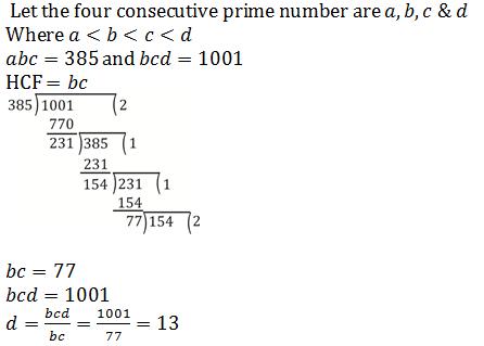 Quantitative Aptitude Quiz For KPSC And HCA in Malayalam [20th August 2021]_50.1