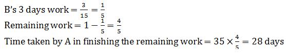 Quantitative Aptitude Quiz For KPSC And HCA in Malayalam [20th August 2021]_90.1