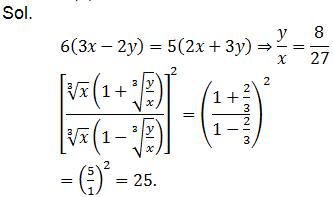 Quantitative Aptitude Quiz For IBPS Clerk Prelims in Malayalam [23th August 2021]_140.1