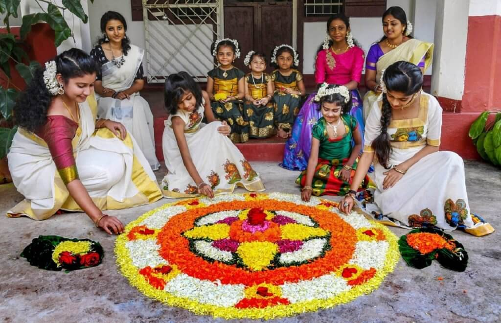 Daily Current Affairs In Malayalam |22 & 23 August 2021 | ദൈനംദിന സമകാലികം മലയാളത്തിൽ_80.1