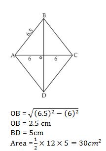 Quantitative Aptitude Quiz For IBPS Clerk Prelims in Malayalam [24th August 2021]_140.1
