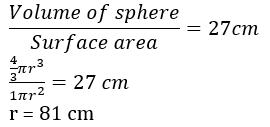 Quantitative Aptitude Quiz For IBPS Clerk Prelims in Malayalam [25th August 2021]_90.1