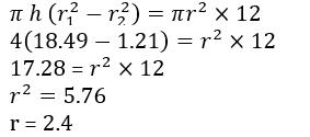 Quantitative Aptitude Quiz For IBPS Clerk Prelims in Malayalam [25th August 2021]_170.1