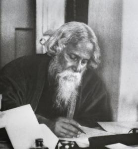 KPSC & HCA Study Material: Indian Nobel Prize Winners | ഇന്ത്യൻ നോബൽ സമ്മാന ജേതാക്കൾ_60.1