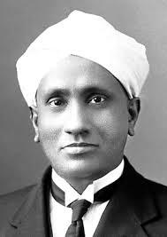 KPSC & HCA Study Material: Indian Nobel Prize Winners | ഇന്ത്യൻ നോബൽ സമ്മാന ജേതാക്കൾ_70.1
