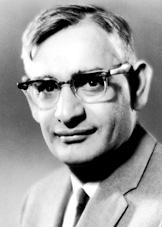KPSC & HCA Study Material: Indian Nobel Prize Winners | ഇന്ത്യൻ നോബൽ സമ്മാന ജേതാക്കൾ_80.1