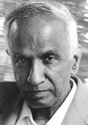 KPSC & HCA Study Material: Indian Nobel Prize Winners | ഇന്ത്യൻ നോബൽ സമ്മാന ജേതാക്കൾ_100.1