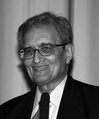 KPSC & HCA Study Material: Indian Nobel Prize Winners | ഇന്ത്യൻ നോബൽ സമ്മാന ജേതാക്കൾ_110.1