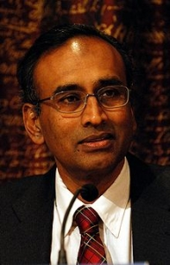 KPSC & HCA Study Material: Indian Nobel Prize Winners | ഇന്ത്യൻ നോബൽ സമ്മാന ജേതാക്കൾ_120.1