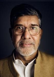 KPSC & HCA Study Material: Indian Nobel Prize Winners | ഇന്ത്യൻ നോബൽ സമ്മാന ജേതാക്കൾ_130.1