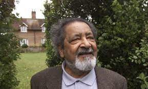 KPSC & HCA Study Material: Indian Nobel Prize Winners | ഇന്ത്യൻ നോബൽ സമ്മാന ജേതാക്കൾ_150.1