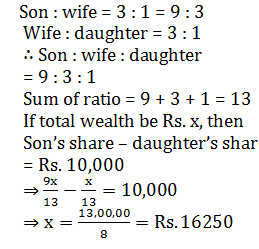 Mathematic Quiz For KPSC And HCA in Malayalam [26th August 2021]_80.1