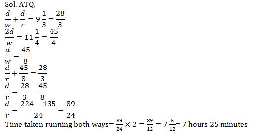 Quantitative Aptitude Quiz For IBPS Clerk Prelims in Malayalam [26th August 2021]_100.1