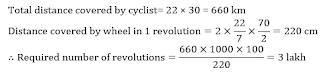 Quantitative Aptitude Quiz For IBPS Clerk Prelims in Malayalam [26th August 2021]_120.1
