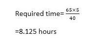 Quantitative Aptitude Quiz For IBPS Clerk Prelims in Malayalam [26th August 2021]_130.1