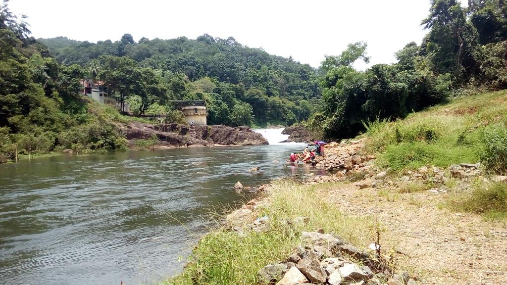 കേരളത്തിലെ 10 മനോഹരമായ നദികൾ(10 Beautiful Rivers in Kerala) | KPSC & HCA Study Material_70.1