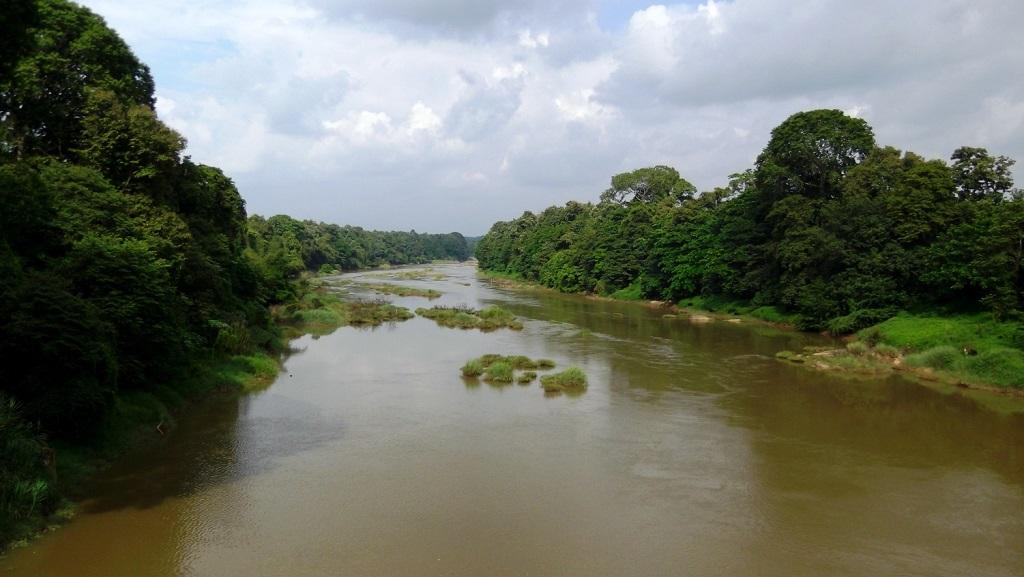 കേരളത്തിലെ 10 മനോഹരമായ നദികൾ(10 Beautiful Rivers in Kerala) | KPSC & HCA Study Material_80.1