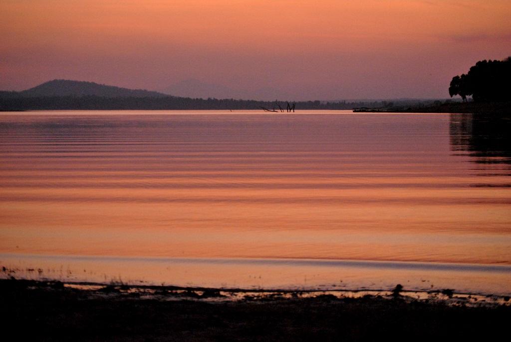 കേരളത്തിലെ 10 മനോഹരമായ നദികൾ(10 Beautiful Rivers in Kerala) | KPSC & HCA Study Material_90.1