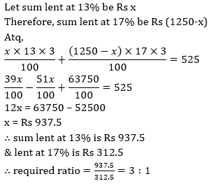 Quantitative Aptitude Quiz For IBPS and Clerk Prelims in Malayalam [27th August 2021]_80.1