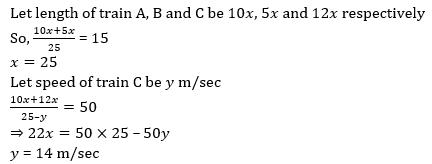 Quantitative Aptitude Quiz For IBPS and Clerk Prelims in Malayalam [27th August 2021]_120.1